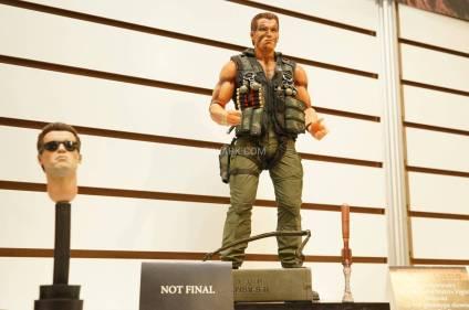 Toy-Fair-2015-NECA-Ultimate-7-Inch-Figures-009