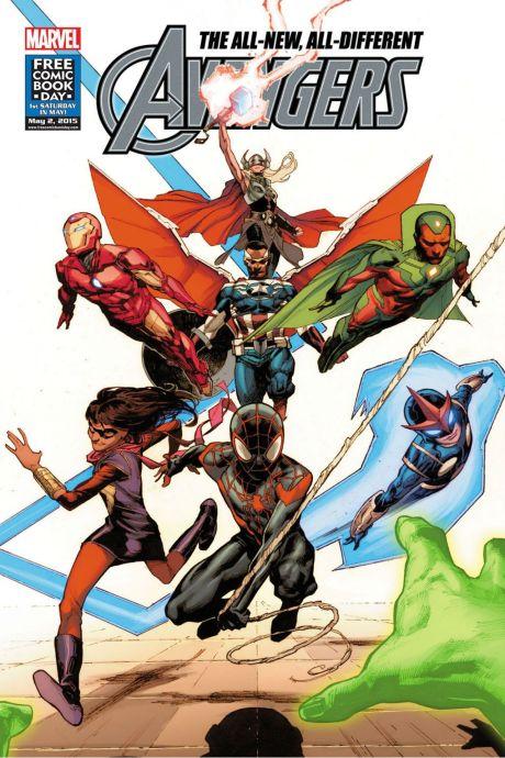 ANAD-Avengers.0