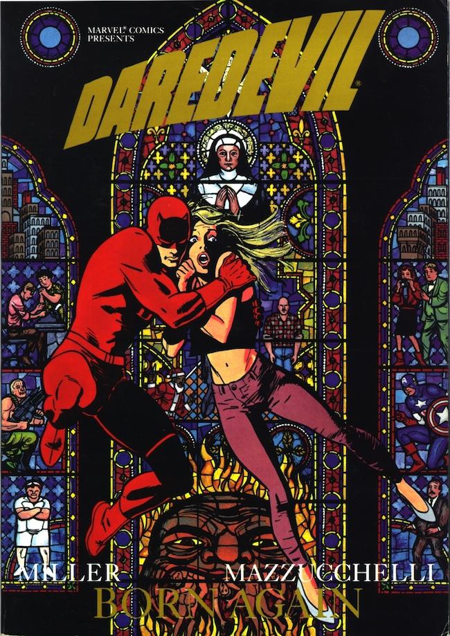 daredevil-born-again-cover-miller.jpg