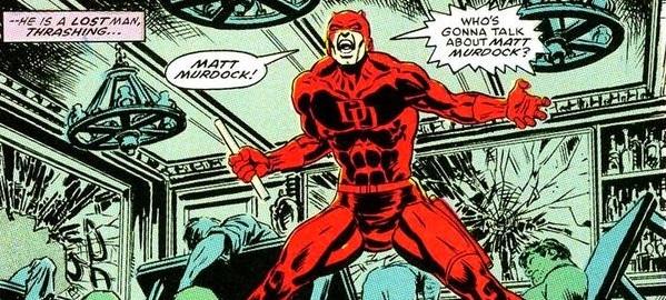 Daredevil-Born-Again-de-Frank-Miller-y-David-Mazzucchelli-8