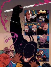 rozsądna cena oficjalna strona kod promocyjny Review – Daredevil: The Man Without Fear TP (Marvel) – BIG ...