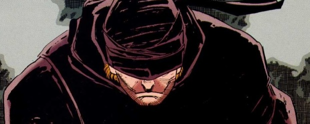 daredevil-the-man-without-fear-05-01