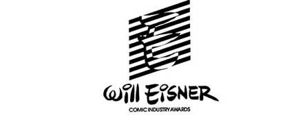 Eisner-ff