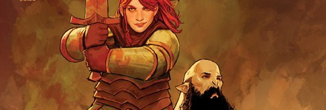 RatQueens10_Cover - Copy