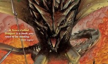 legendary-comics-town-called-dragon-tpb-1