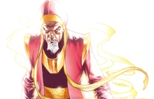 the_ancient_one_doctor_strange