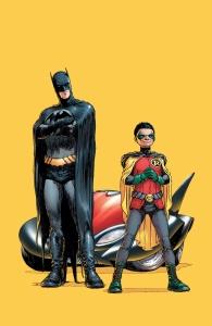 Batman_Dick_Grayson_0002