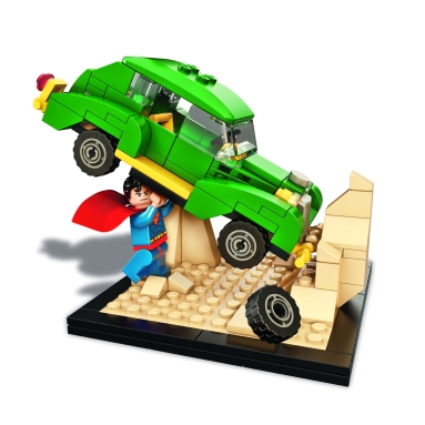 lego-action-comics