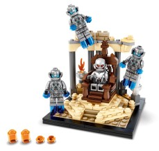 SDCC-2015-Exclusive-LEGO-Throne-of-Ultron-Set-e1434217783989