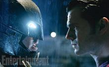 4661911-batman-vs-superman-01