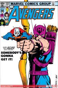 Avengers_Vol_1_223_002