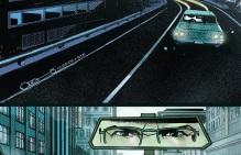 drive_01-pr-page-001 - Copy