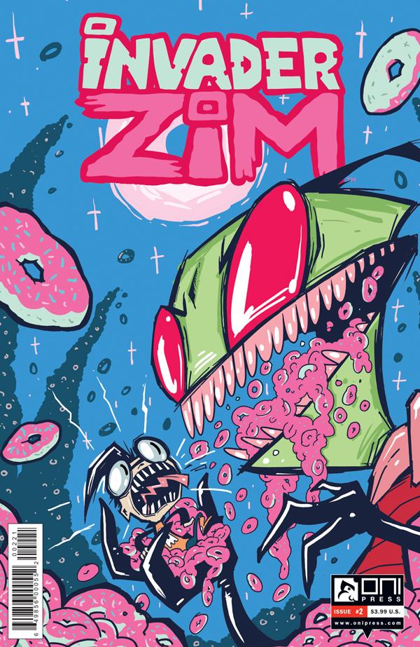 INVADERZIM #2 – 4×6 JHONEN COVERWEB