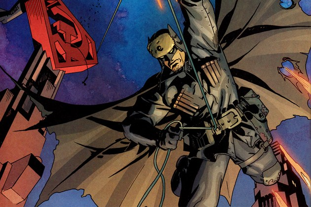 Batman-Red-Son