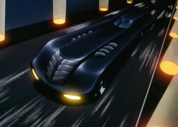 batmobile-from-batman-the-animated-series