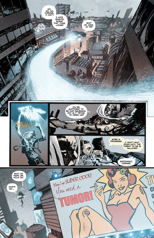 Emptyzone04_Preview_Page15