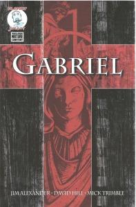 GabrielTP