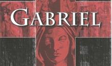 GabrielWee