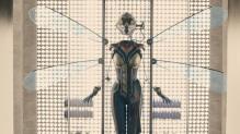 wasp-ant-man-costume