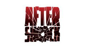 4793176-aftershock_logo_1280