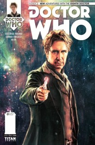 8thDoctorCover
