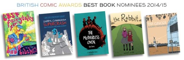 BCA-Best-Book-Nominees-2015