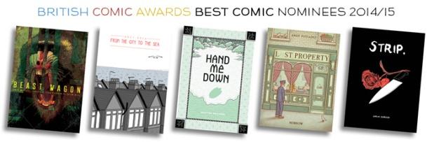 BCA-Best-Comic-Nominees-2015