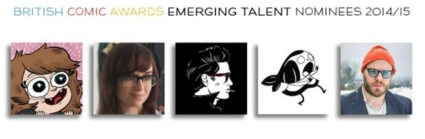 BCA-Emerging-Talent-Nominees-2015