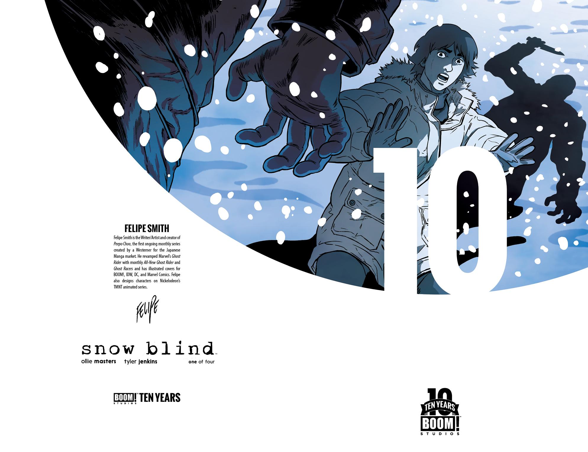 SnowBlindCovB