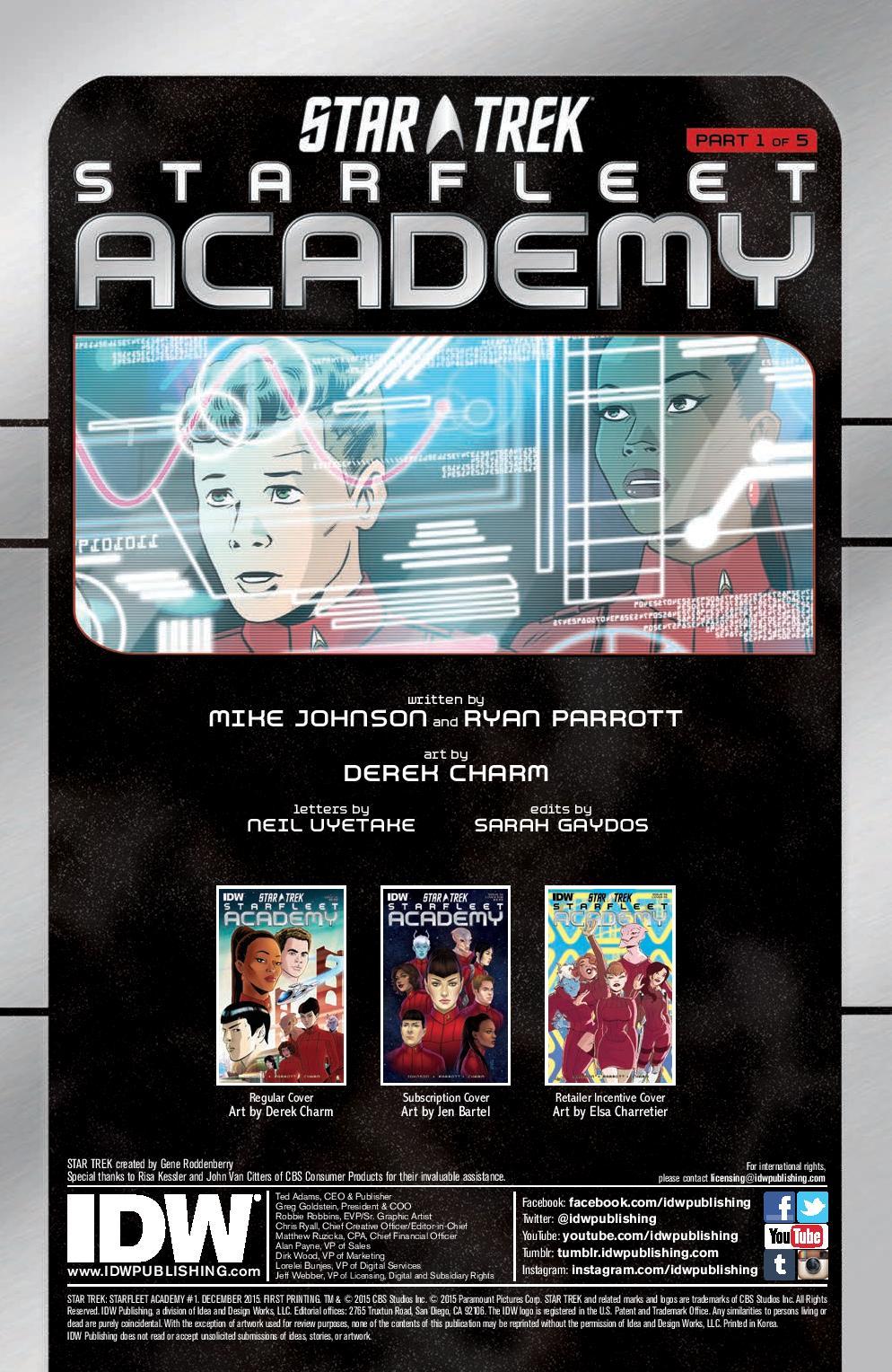 ST_Academy_01-pr-page-002