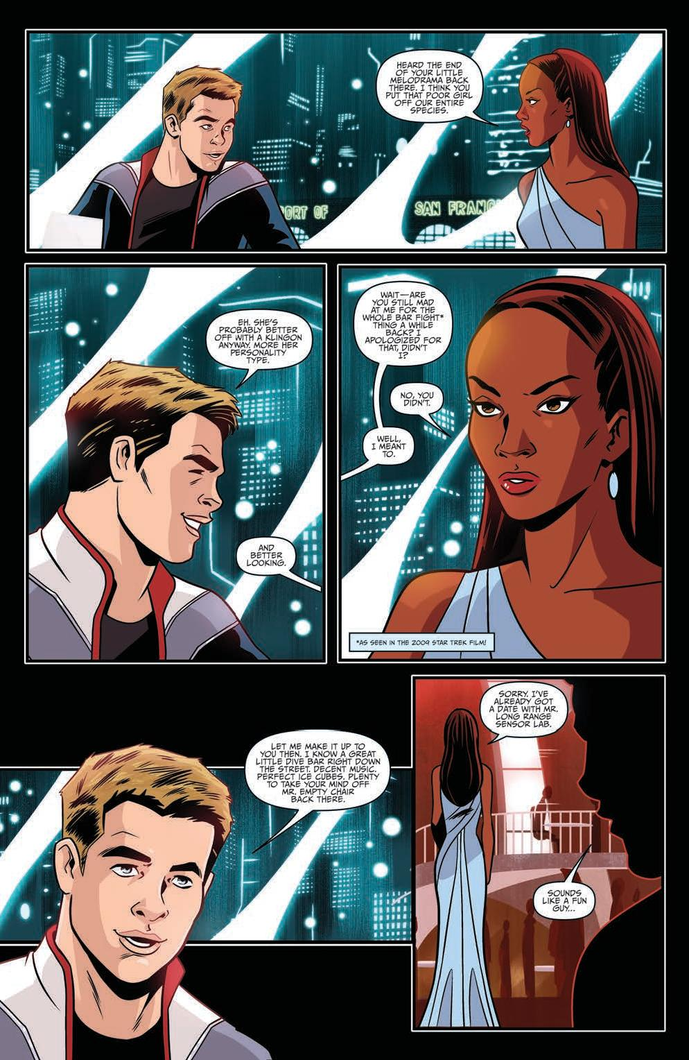 ST_Academy_01-pr-page-006