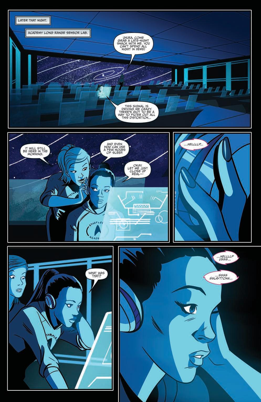 ST_Academy_01-pr-page-007