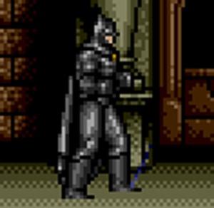 batman-europe001