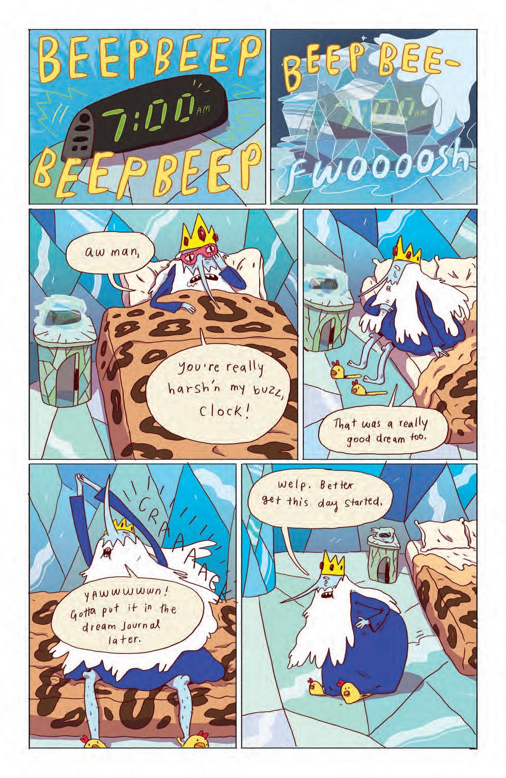 IceKing_001_PRESS-4