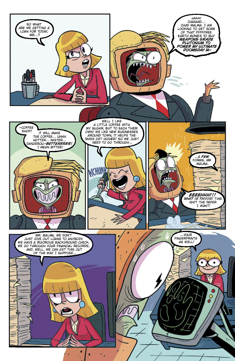 INVADERZIM #6 MARKETING_partial preview-page-005