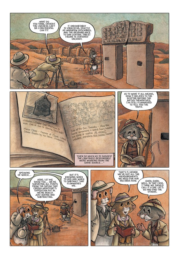 MULP-2-Page-1
