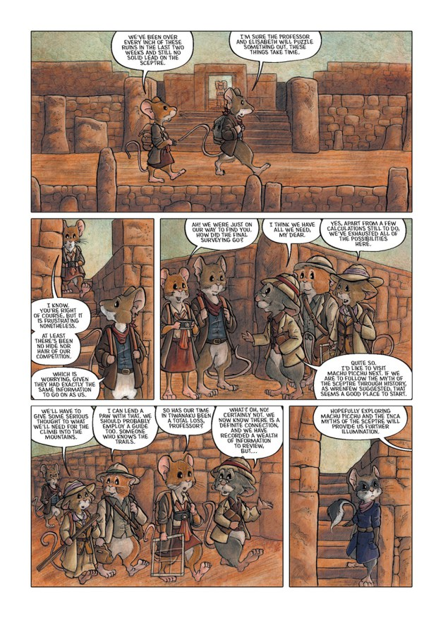 MULP-2-Page-2