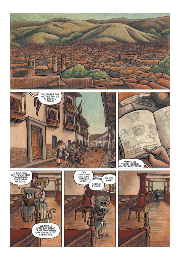 MULP-2-Page-3