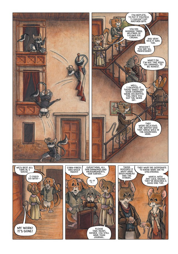 MULP-2-Page-4