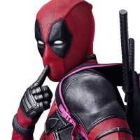 Movie Review - Deadpool