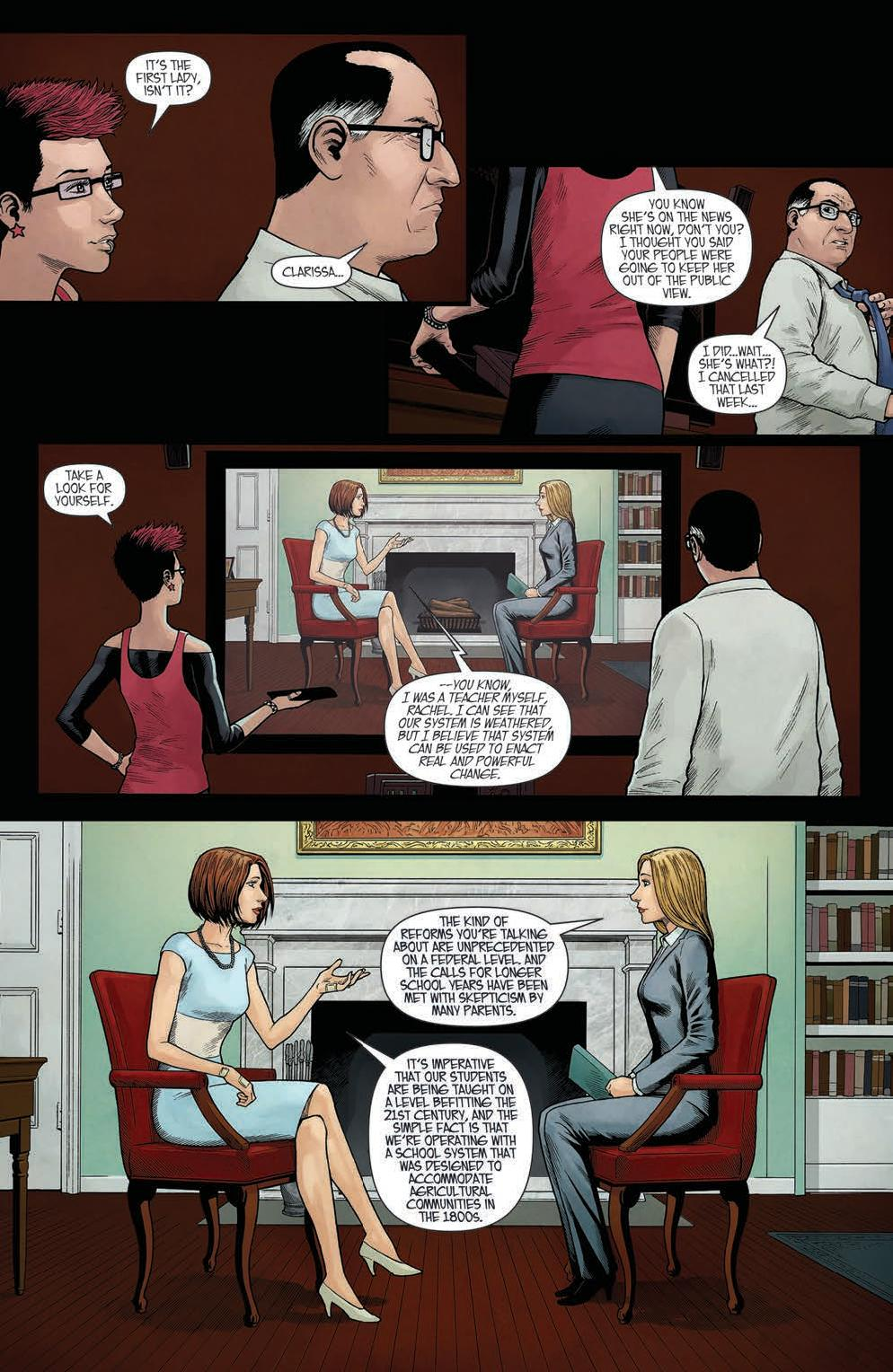 EighthSeal_03-pr-page-007
