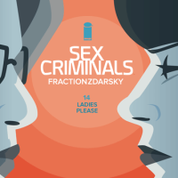 Review - Sex Criminals #14 (Image Comics)