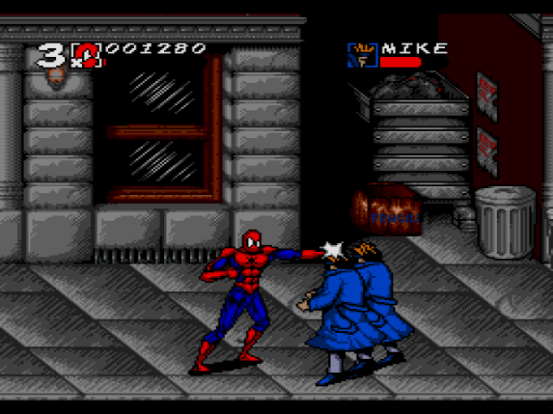 spider-man-and-venom-maximum-carnage-07