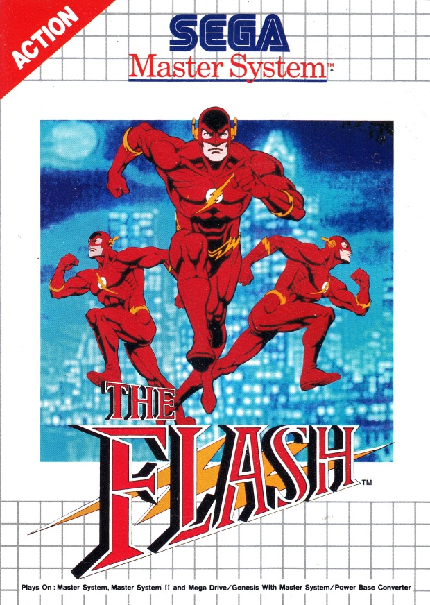 The Flash MS.jpg
