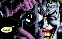 the-killing-joke-deluxe-front-cover1