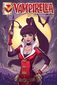 Vampivol3-01-Cov-A-Zullo
