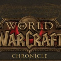 Review - World of Warcraft: Chronicle vol. 1 (Dark Horse)