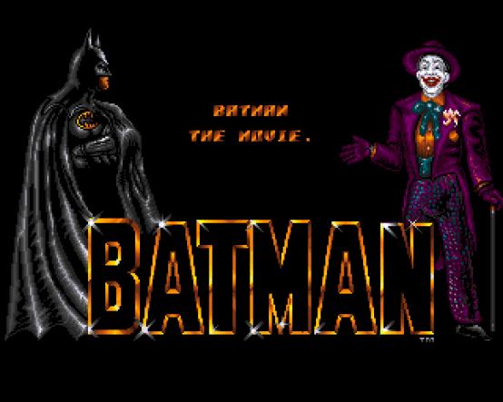 Batman_the_Movie_Amiga_02