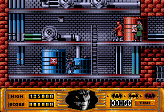 Batman_the_Movie_Amiga_03