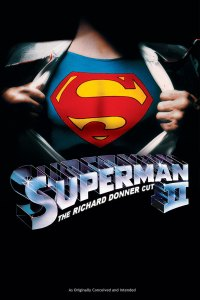 superman-II-the-donner-cut.jpg